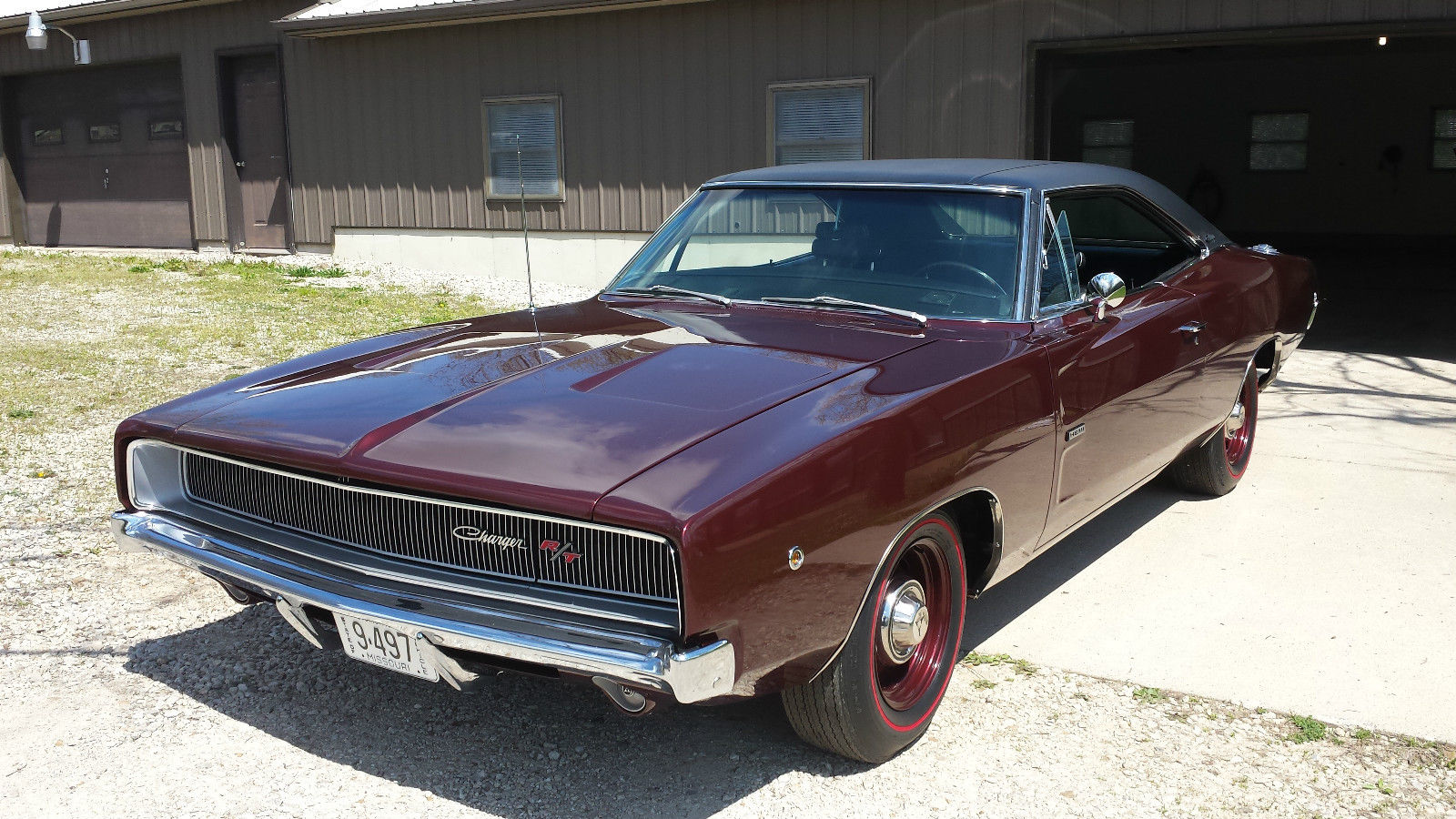 overview sxt charger dodge pic cargurus awd cars sale for